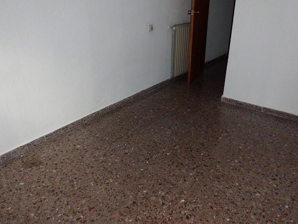Piso en alquiler en calle Peset Alexandre, Marxalenes en Valencia - 315279146