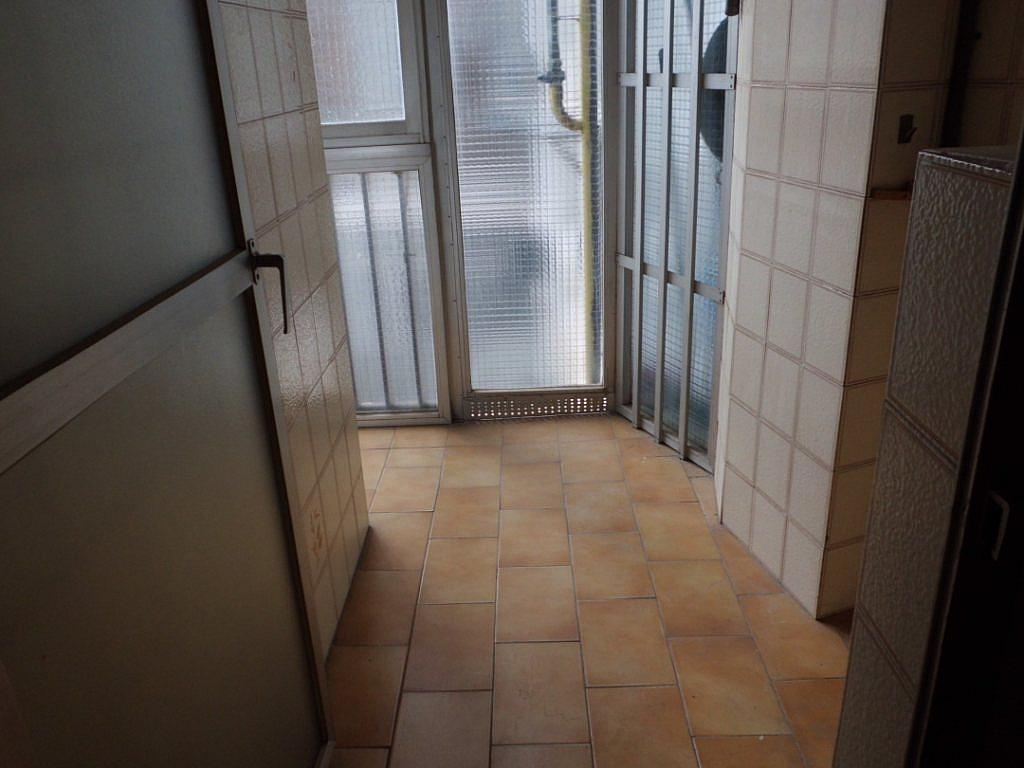 Piso en alquiler en calle Peset Alexandre, Marxalenes en Valencia - 315279155