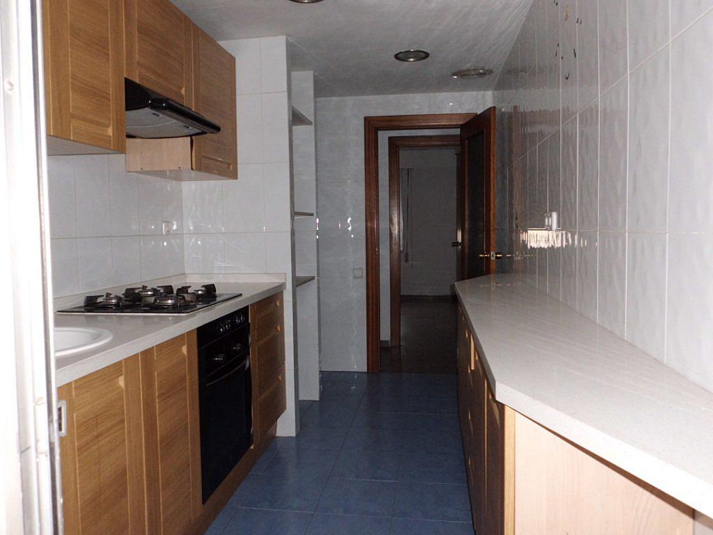 Piso en alquiler en calle Peset Alexandre, Marxalenes en Valencia - 315279157