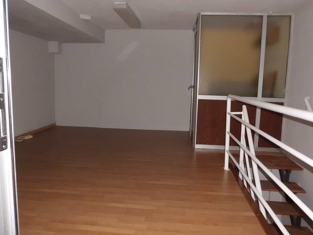 Local comercial en alquiler en calle Blasco Ibañez, L´Amistat en Valencia - 325858138