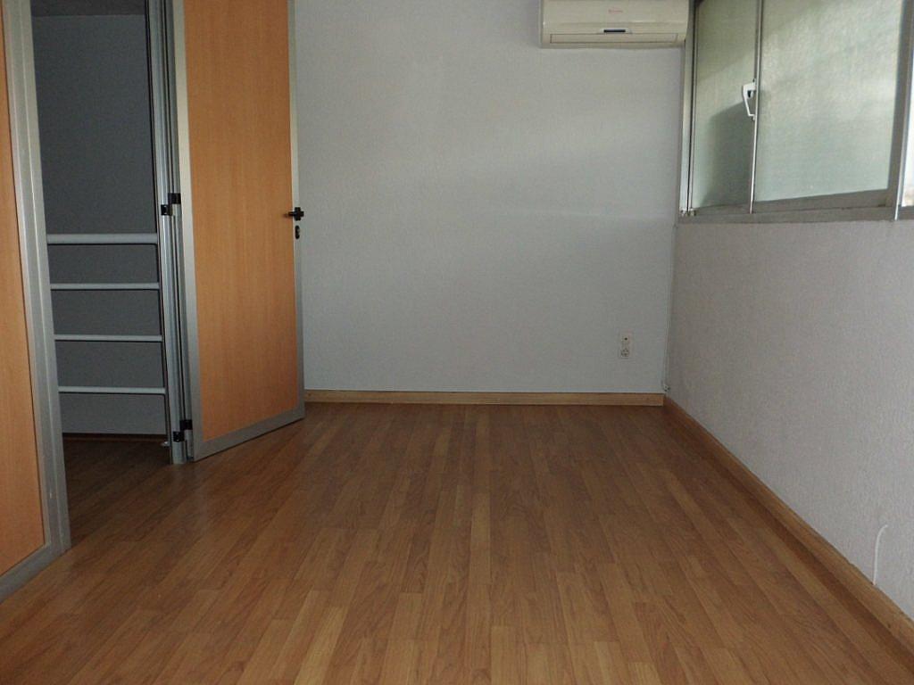 Local comercial en alquiler en calle Blasco Ibañez, L´Amistat en Valencia - 325858141
