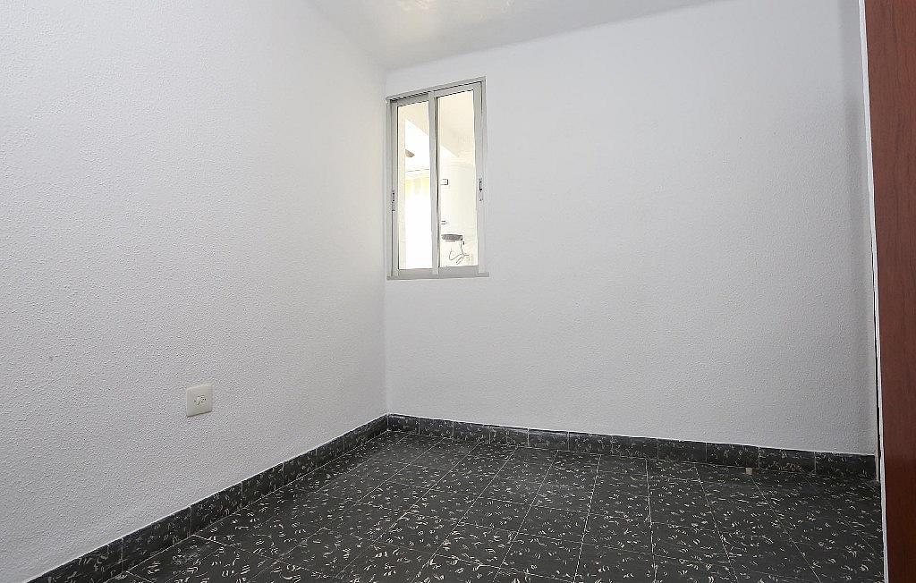 Piso en alquiler en calle Marino Albesa, Albors en Valencia - 329904453