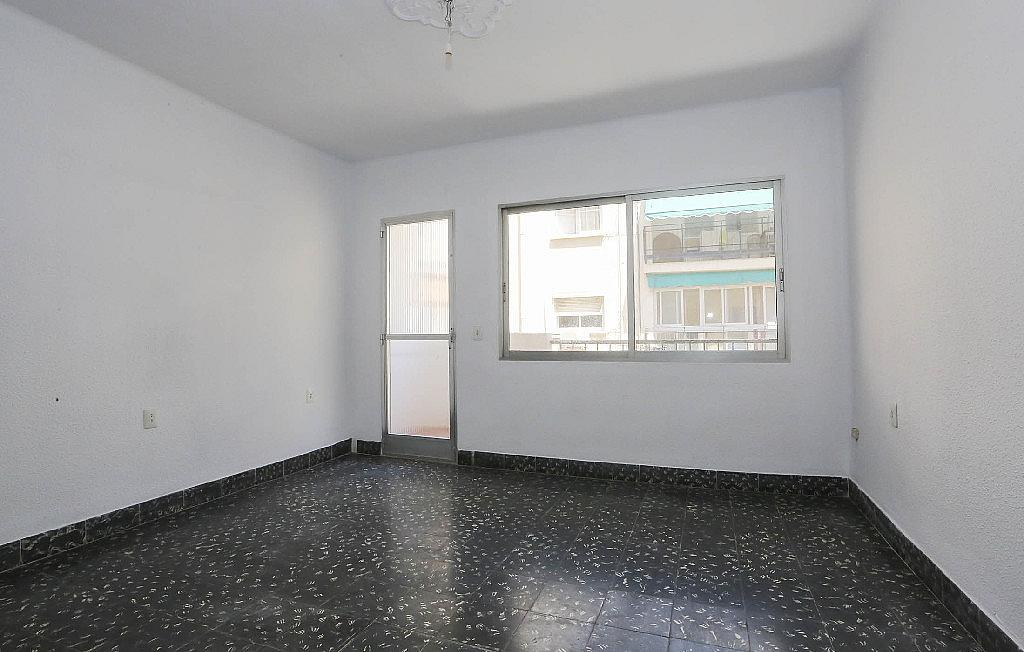 Piso en alquiler en calle Marino Albesa, Albors en Valencia - 329904465