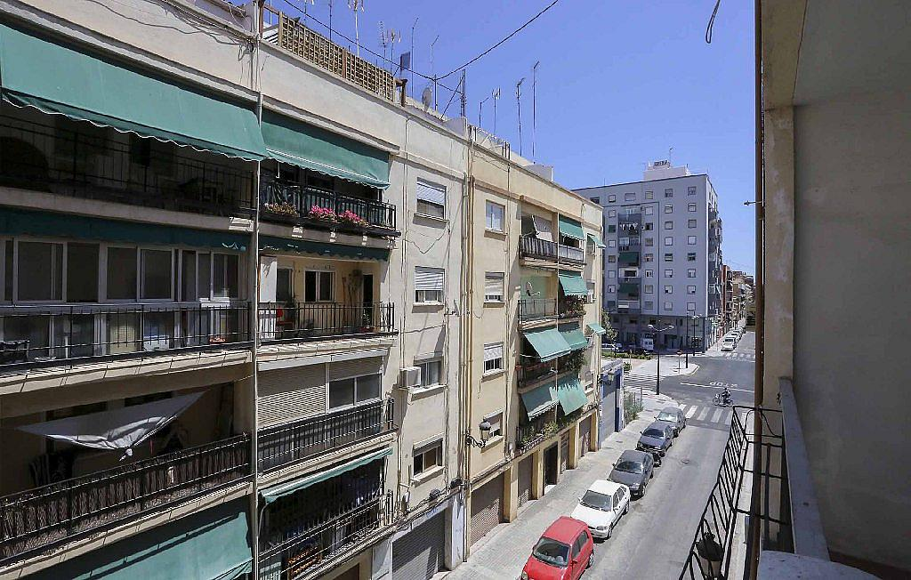 Piso en alquiler en calle Marino Albesa, Albors en Valencia - 329904466