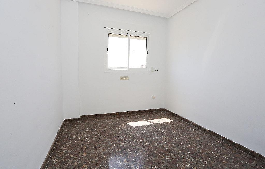 Ático-dúplex en alquiler en calle Fray Pedro Vives, Morvedre en Valencia - 330149969