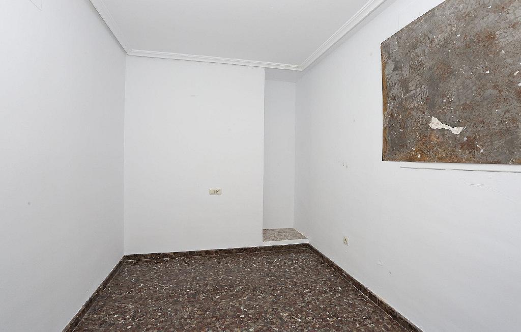 Ático-dúplex en alquiler en calle Fray Pedro Vives, Morvedre en Valencia - 330149971