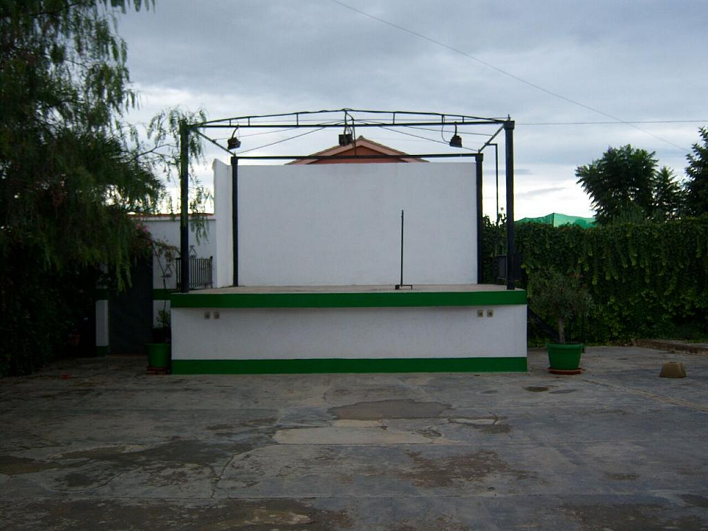 Bar en alquiler en calle De la Madrililla, Safareig en Llíria - 201528178