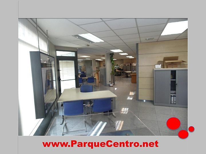 Oficina en alquiler en calle San Juan, Pinto - 252827574