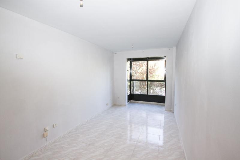 Piso en alquiler en calle Colonial, Pinto - 109931627