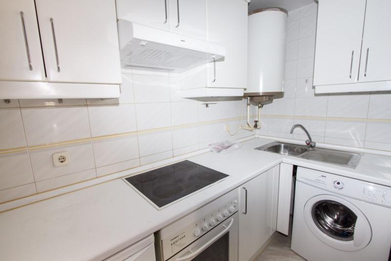 Apartamento en alquiler en paseo Colonial, Pinto - 110223214