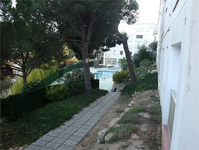 Apartamento en venta en Lloret de Mar - 330691150