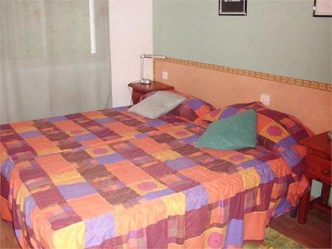 Apartamento en venta en Lloret de Mar - 330691153