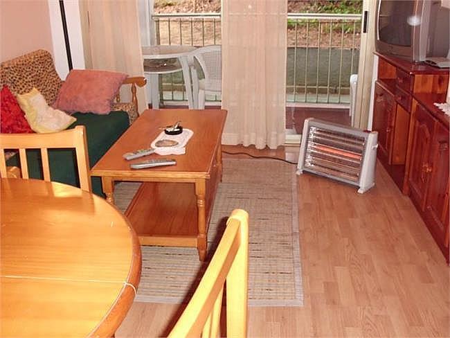 Apartamento en venta en Lloret de Mar - 330691156