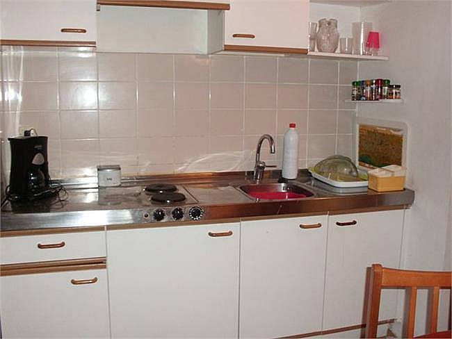 Apartamento en venta en Lloret de Mar - 330691159