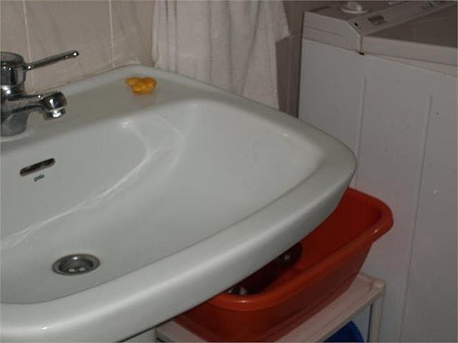 Apartamento en venta en Lloret de Mar - 330691165