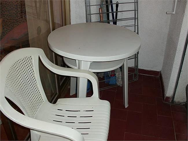 Apartamento en venta en Lloret de Mar - 330691168