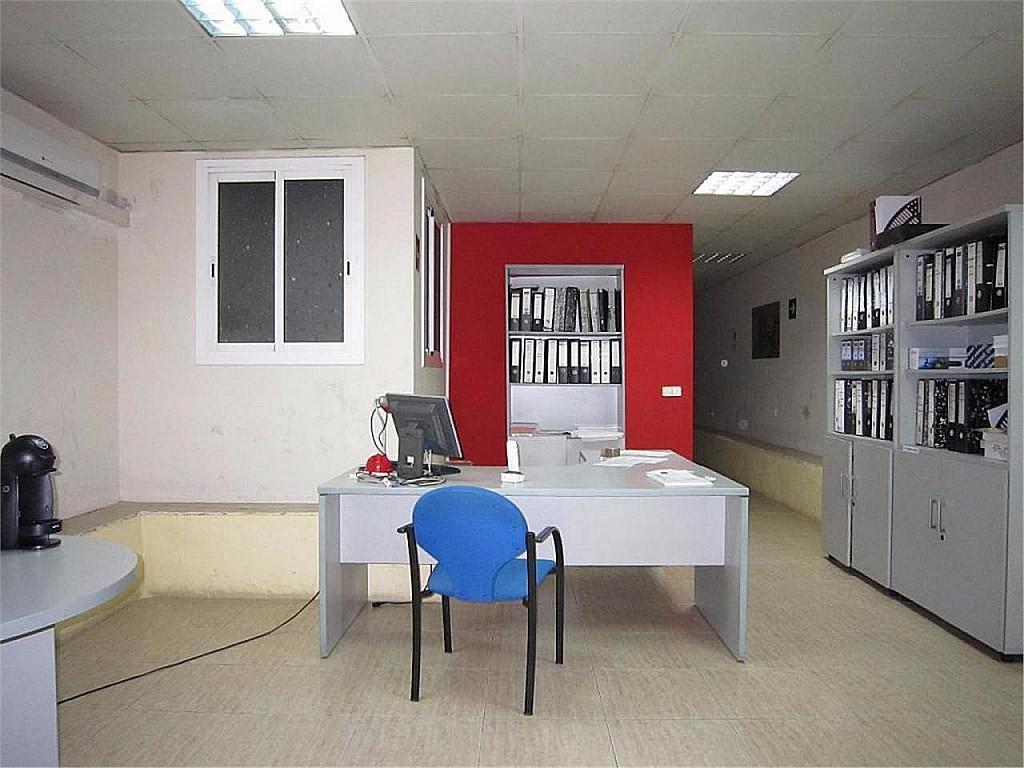 Despacho en alquiler en calle Aragó, Eixample dreta en Barcelona - 328220633