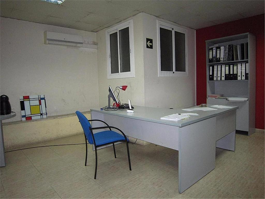 Despacho en alquiler en calle Aragó, Eixample dreta en Barcelona - 328220636
