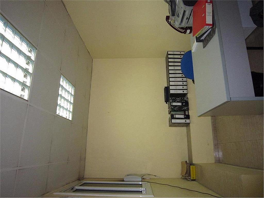 Despacho en alquiler en calle Aragó, Eixample dreta en Barcelona - 328220639