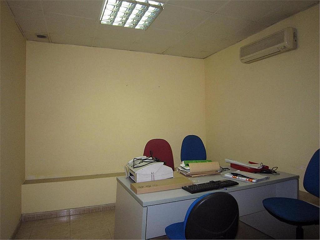 Despacho en alquiler en calle Aragó, Eixample dreta en Barcelona - 328220642