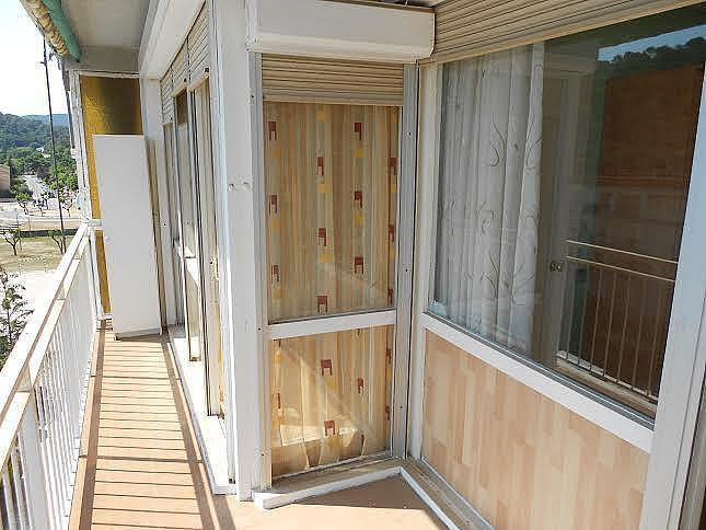 SinEstancia - Apartamento en venta en urbanización La Vall, Santa Susanna - 291232315
