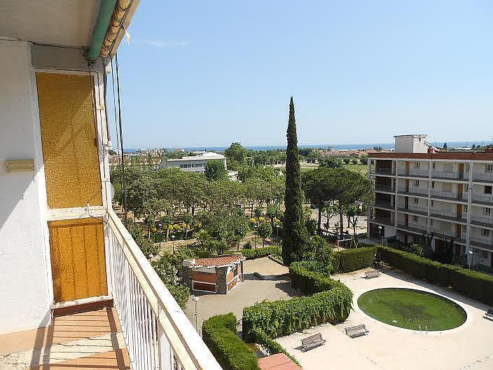 SinEstancia - Apartamento en venta en urbanización La Vall, Santa Susanna - 291232330