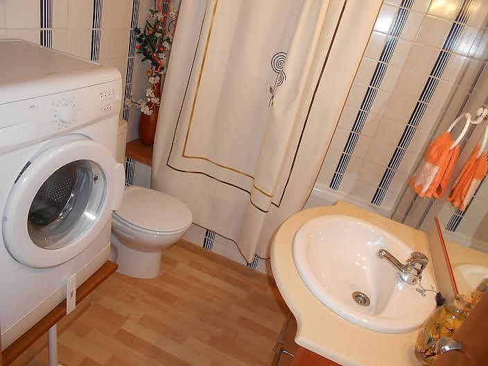 SinEstancia - Apartamento en venta en urbanización La Vall, Santa Susanna - 291232336
