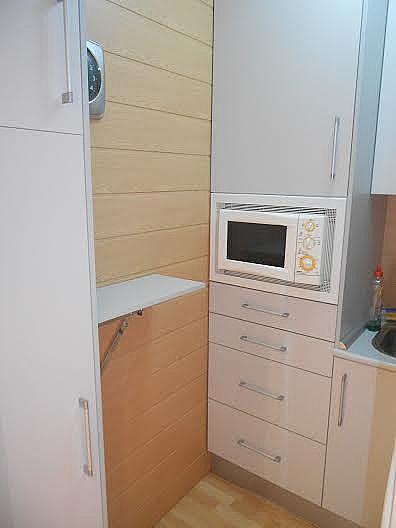 SinEstancia - Apartamento en venta en urbanización La Vall, Santa Susanna - 291232342