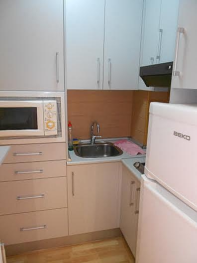 SinEstancia - Apartamento en venta en urbanización La Vall, Santa Susanna - 291232345