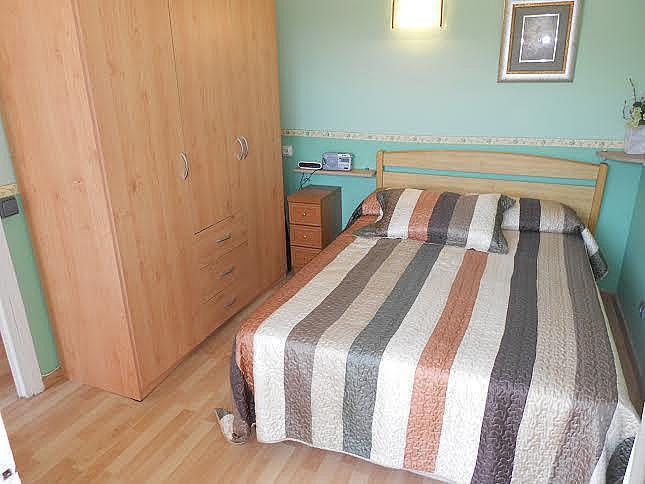 SinEstancia - Apartamento en venta en urbanización La Vall, Santa Susanna - 291232351