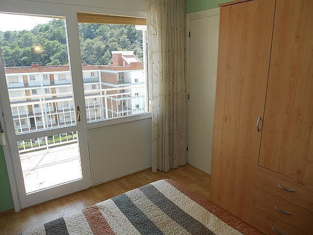 SinEstancia - Apartamento en venta en urbanización La Vall, Santa Susanna - 291232354