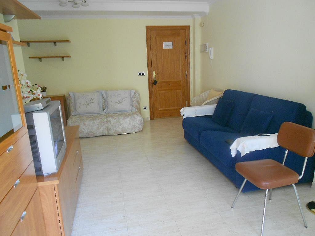 SinEstancia - Apartamento en venta en calle Centro Peatonal, Pineda de Mar - 318265410