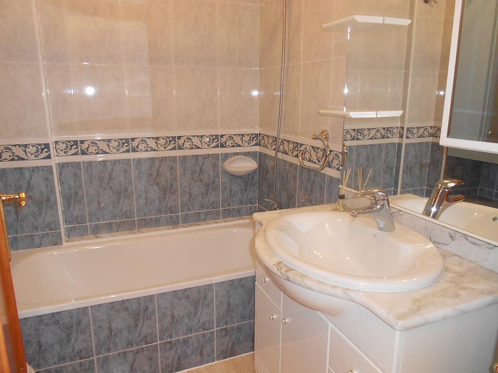 SinEstancia - Apartamento en venta en calle Centro Peatonal, Pineda de Mar - 318265422