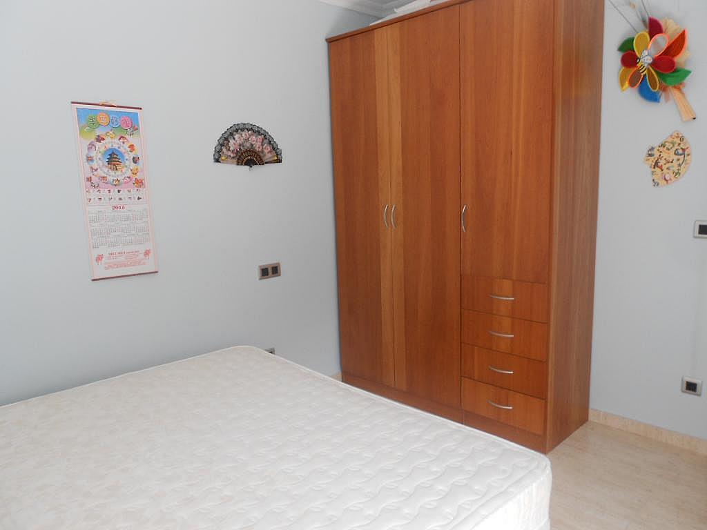 SinEstancia - Apartamento en venta en calle Centro Peatonal, Pineda de Mar - 318265431