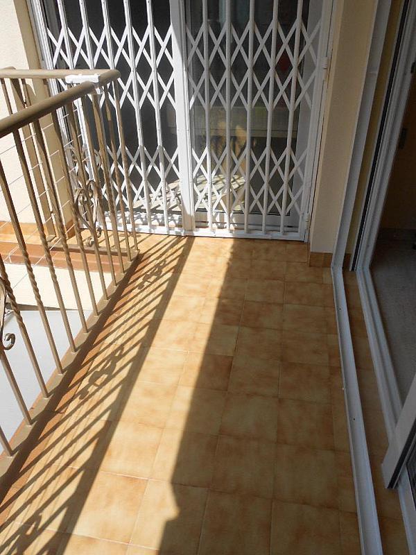 SinEstancia - Apartamento en venta en calle Centro Peatonal, Pineda de Mar - 318265434