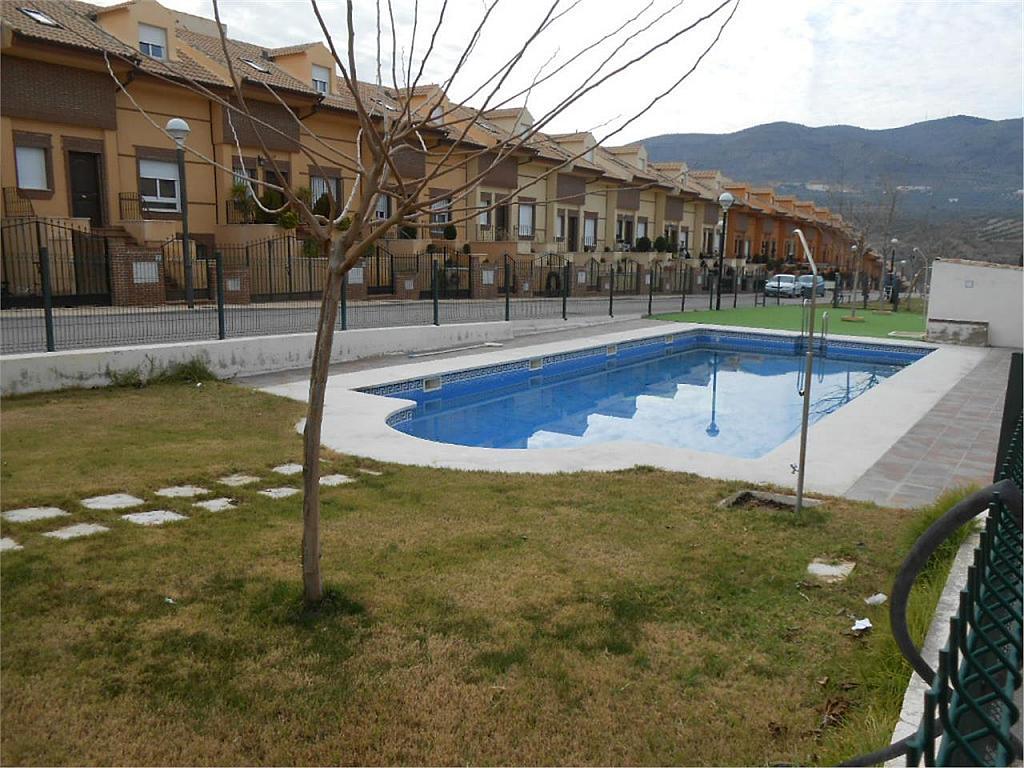 Casa pareada en alquiler en Jaén - 310249961