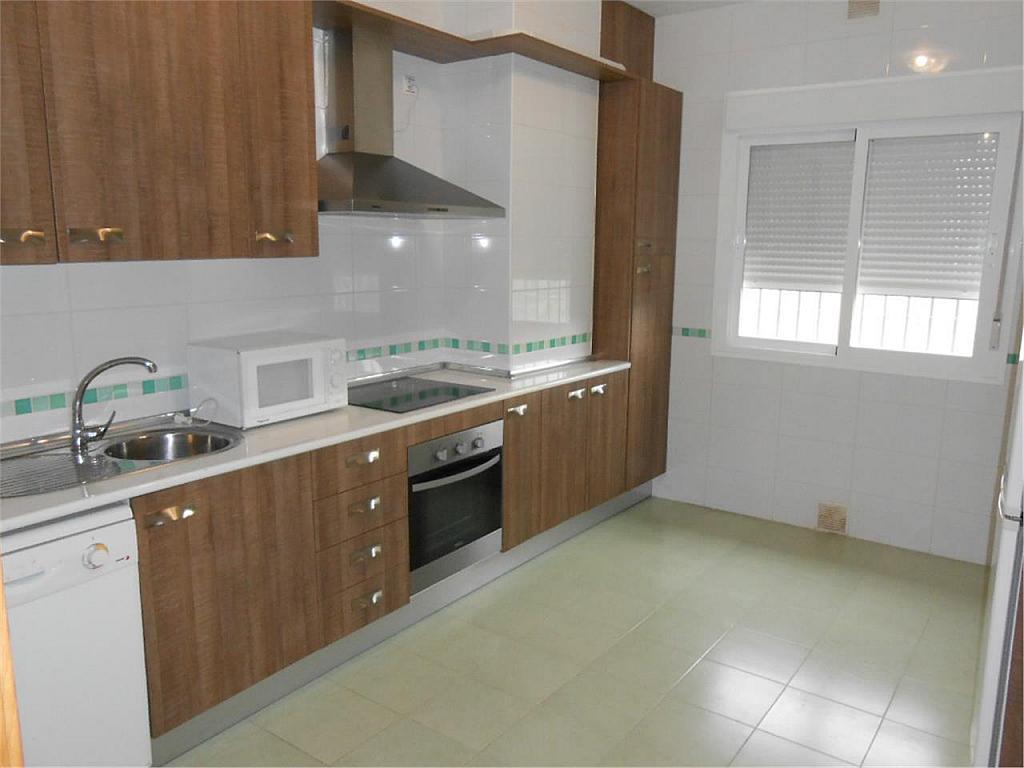 Casa pareada en alquiler en Jaén - 310249964