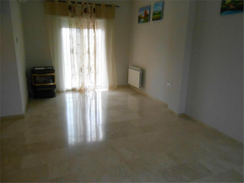 Casa pareada en alquiler en Jaén - 310249967