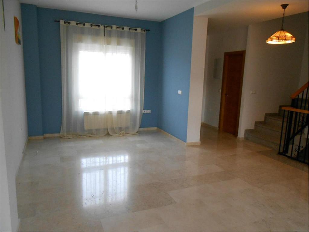 Casa pareada en alquiler en Jaén - 310249970