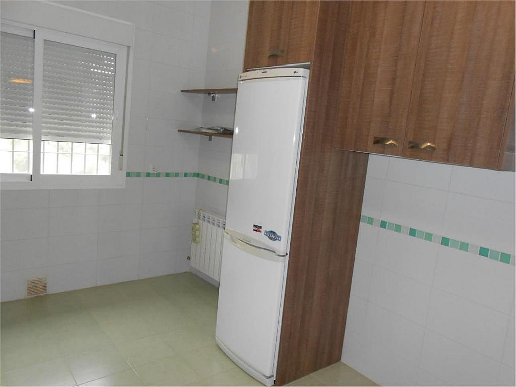 Casa pareada en alquiler en Jaén - 310249976