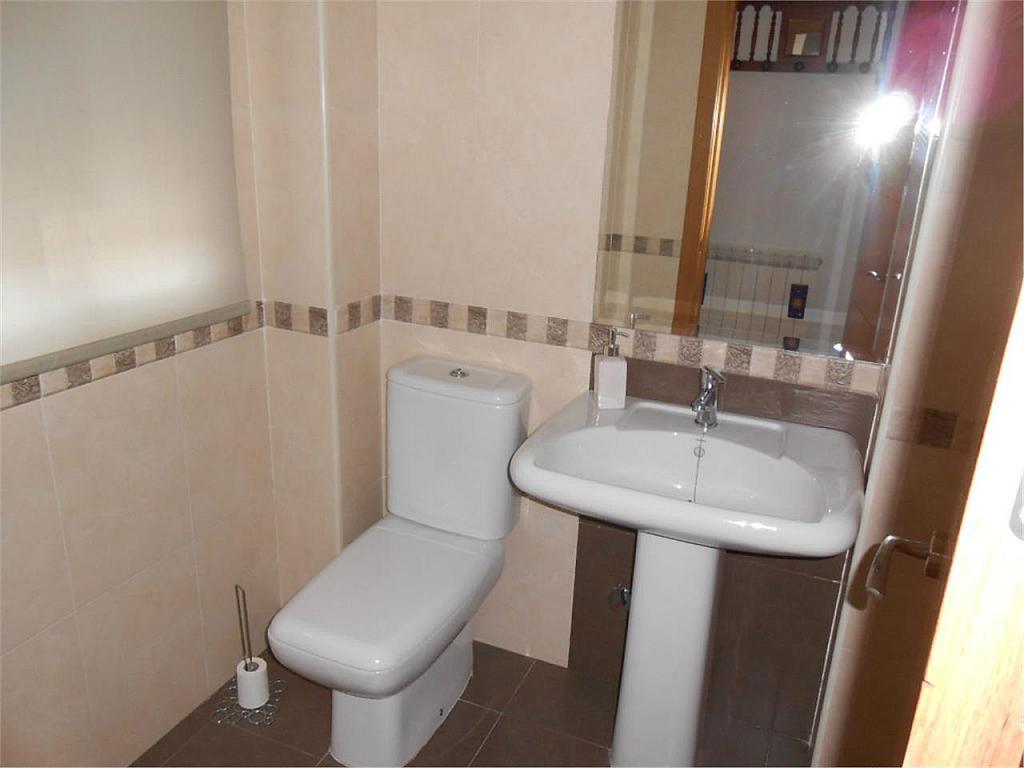 Casa pareada en alquiler en Jaén - 310249979