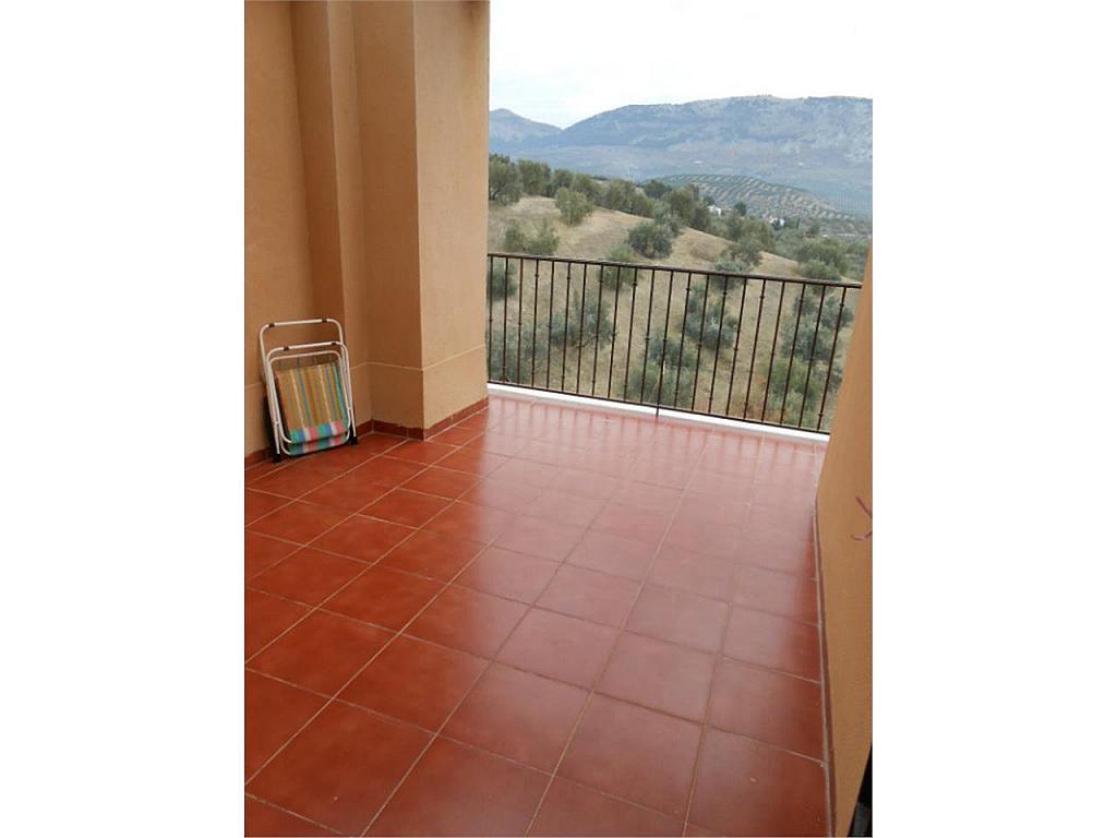 Casa pareada en alquiler en Jaén - 310249982