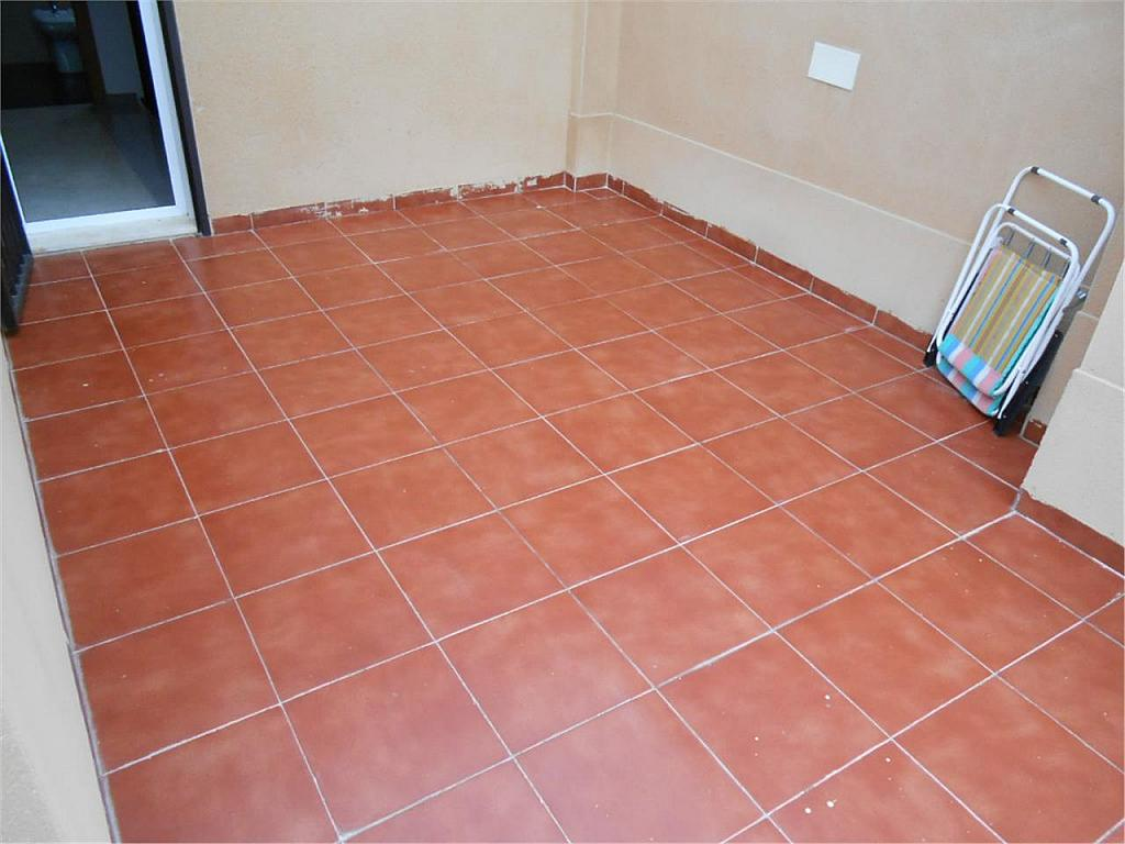 Casa pareada en alquiler en Jaén - 310249985