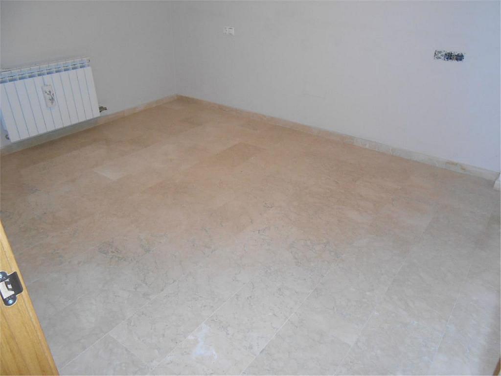 Casa pareada en alquiler en Jaén - 310249988