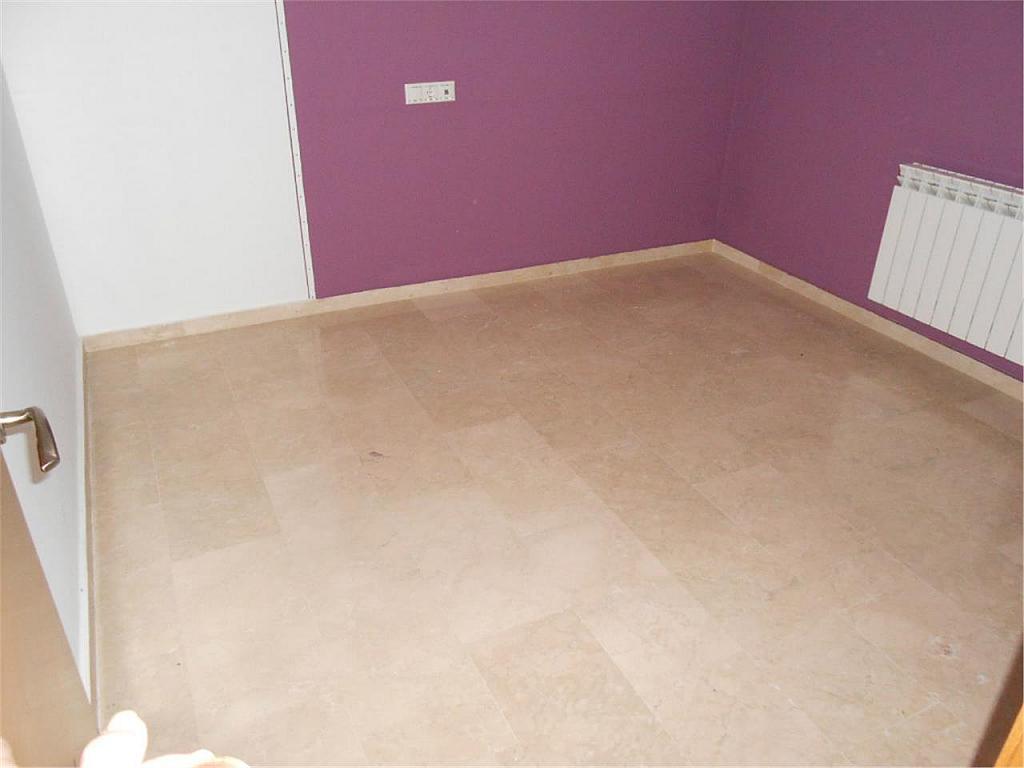 Casa pareada en alquiler en Jaén - 310249994