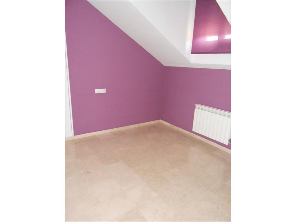 Casa pareada en alquiler en Jaén - 310249997
