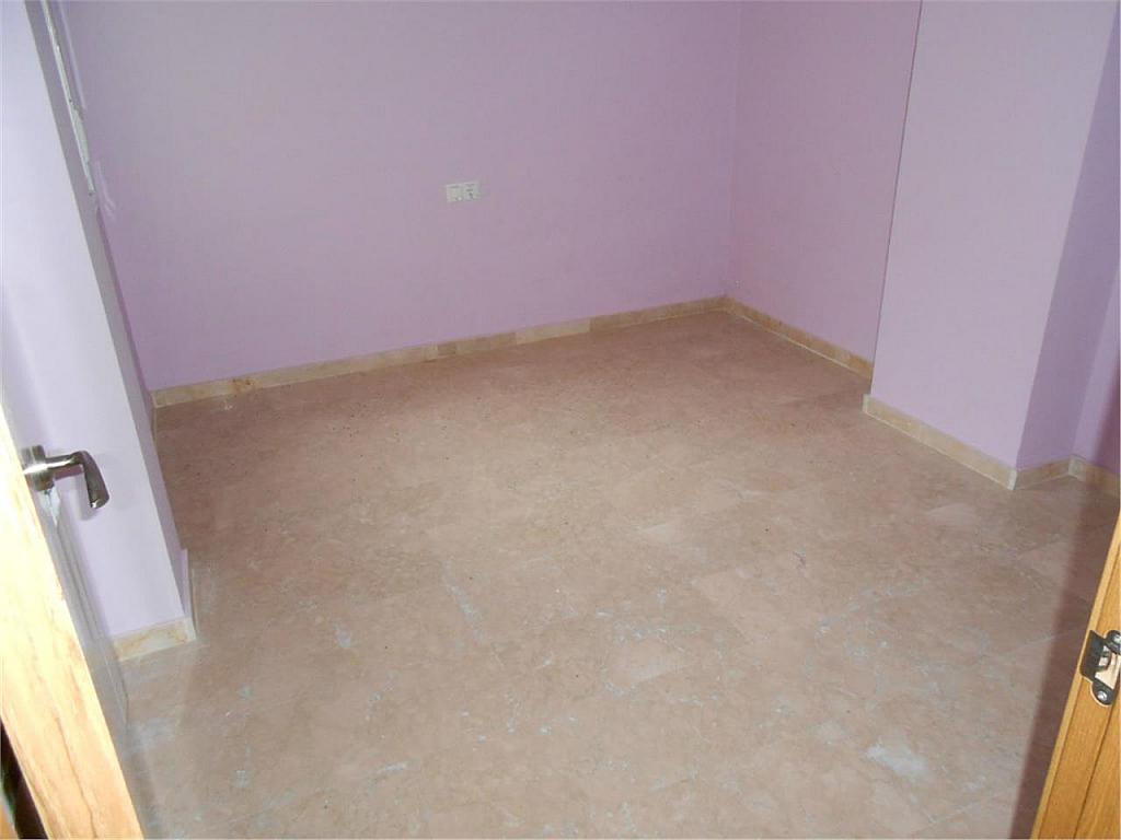 Casa pareada en alquiler en Jaén - 310250012