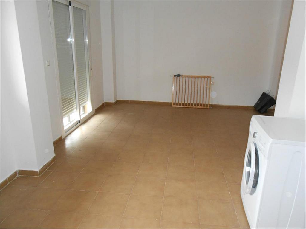 Casa pareada en alquiler en Jaén - 310250015