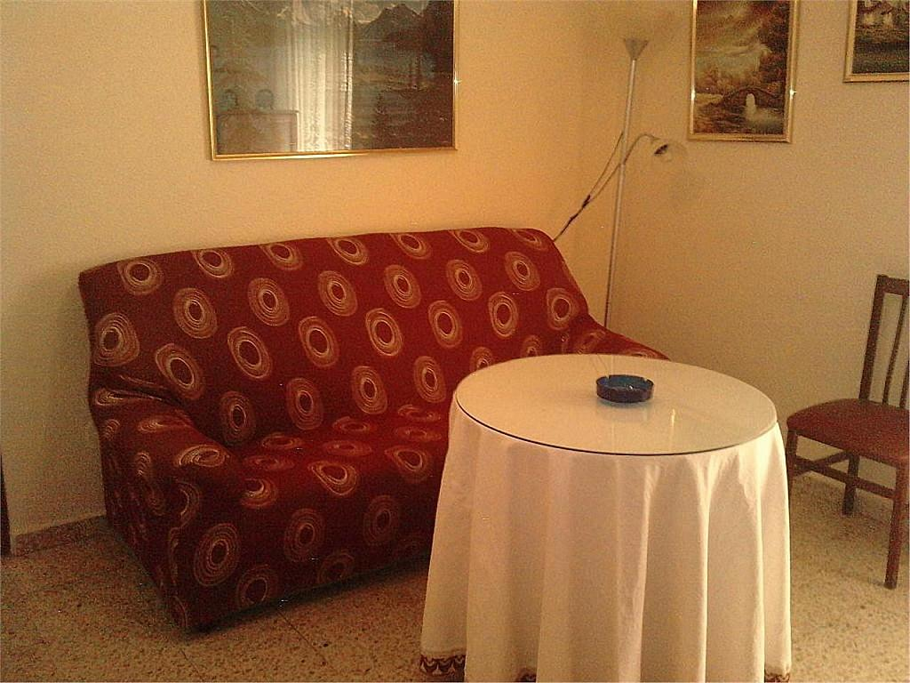 Piso en alquiler en Jaén - 310250849