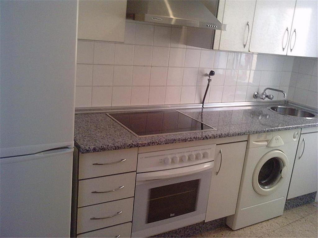 Piso en alquiler en Jaén - 310250852